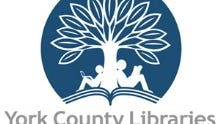york-county-libraries-logo