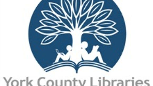 york-county-libraries-logo