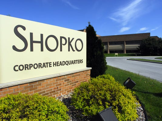 Shopko Corporate