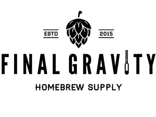 Final Gravity Homebrew Supply is opening on the southside, 3131 E. Thompson Rd.
