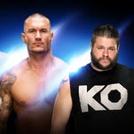 WWE 'SmackDown Live' coming to Resch Center on March 6
