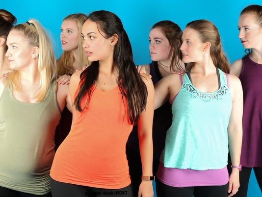 636433190577940954-dancers.jpg