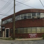NYC guitar string maker buys Mount Vernon warehouse for $2.4 million