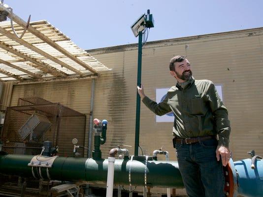 groundwater-act-1.jpg