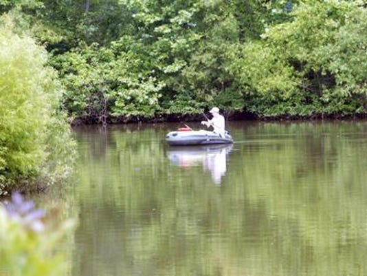 CLR-Presto Lake Barkley.jpg