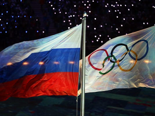 2016-6-15-flags-russia-olympics