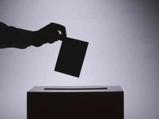 vote box.jpg