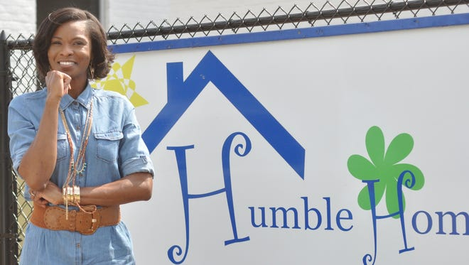 Angela Bracey opened Humble Home Academy in 2014 and recently expanded to a new facility with new offerings, including night-time care.
