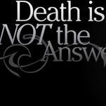 Farmington Film Festival: 'Death is Not the Answer'