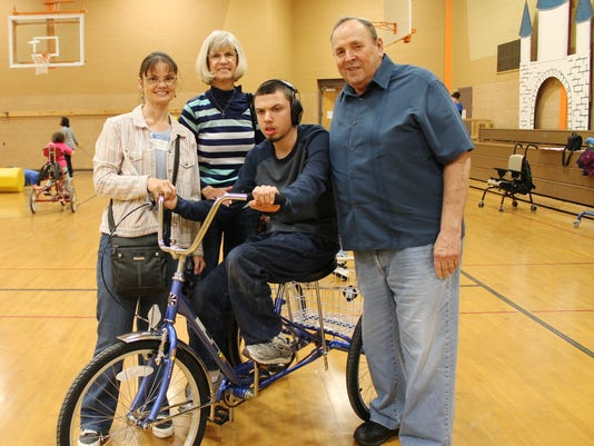 slh bike donation.JPG