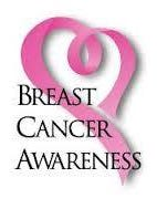 Oil & Vinegar at NOMA Square will be donating a portion of sales this weekend to breast cancer research.