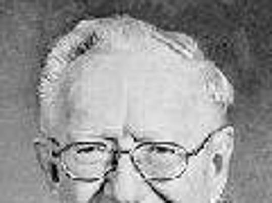 Gerald H. DeLaney