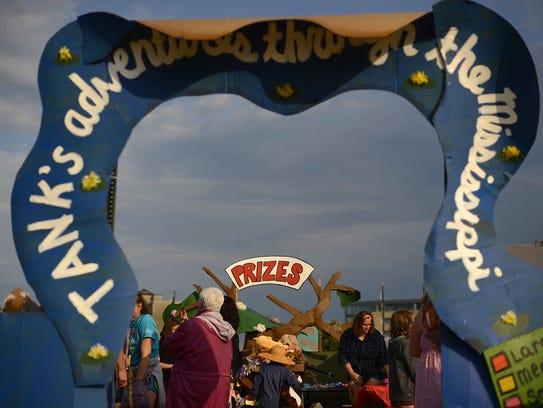 ES_GPG_Kiddie Karnival Parade_7.29.1400180