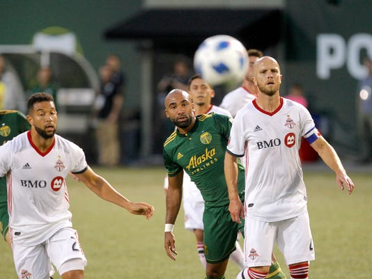 MLS_Toronto_FC_Timbers_Soccer_85923.jpg