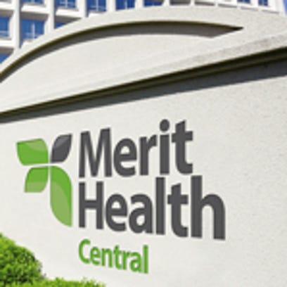Merit Health