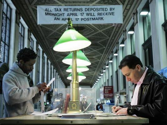 635798305604155431-taxes2
