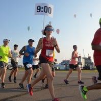 2018 Battle Creek Half Marathon & 5K