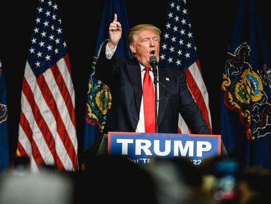 FILE-DonaldTrump