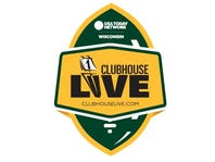Clubhouse Live Reserved Seats for Insiders!