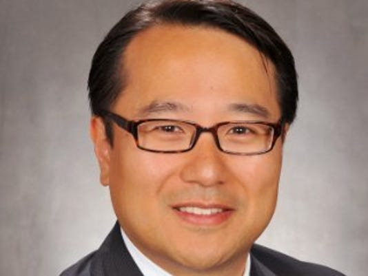 MudHudson Regional Hospital - Dr. Jeontaik Kwon