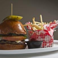 Jersey Shore Restaurant Week returns in April