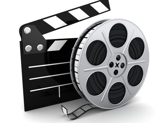 636309827661369171-film-clipart.jpg