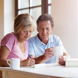 Retire right: Plan to do it twice