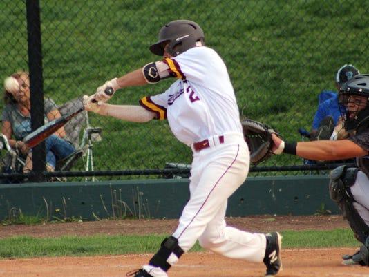 Pueblo West Windsor baseball