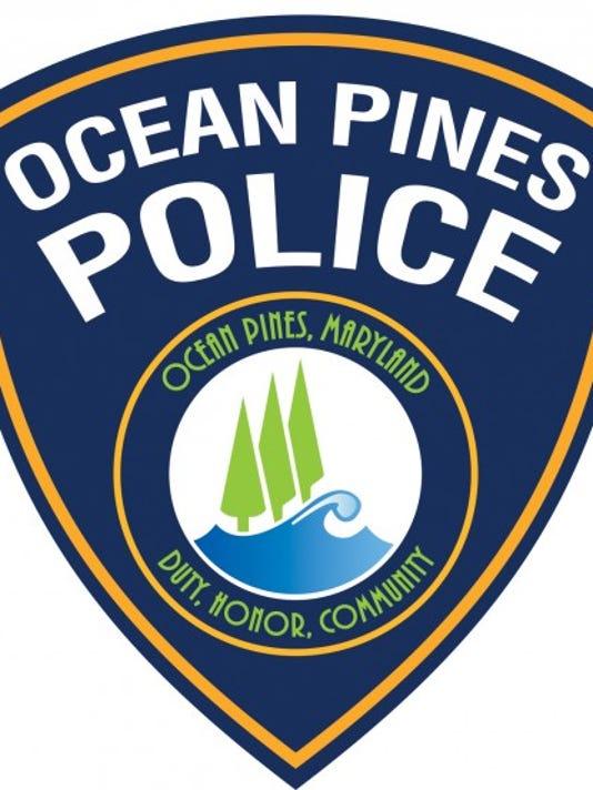 Ocean Pines Police