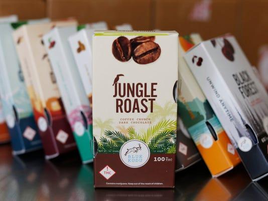 636108442648817866-edible.JPG