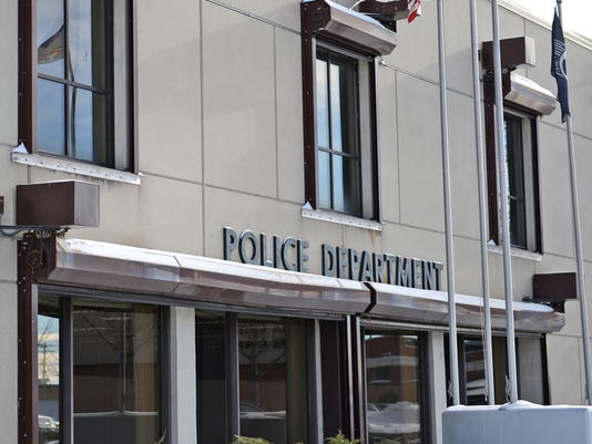 636003231230853393-Green-Bay-Police-Department043.jpg