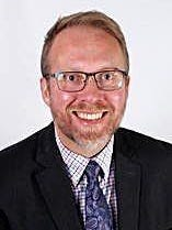 The Rev. Rich McCarty is pastor of Community United Church, 1011 W. 38th St.