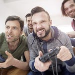 Arbor Outlook: Are video games destroying the modern work ethic?