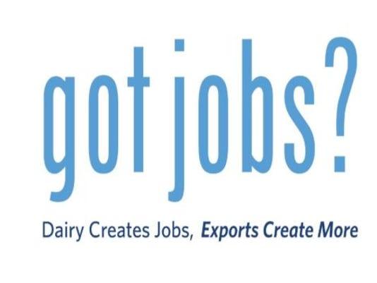 got-jobs.JPG