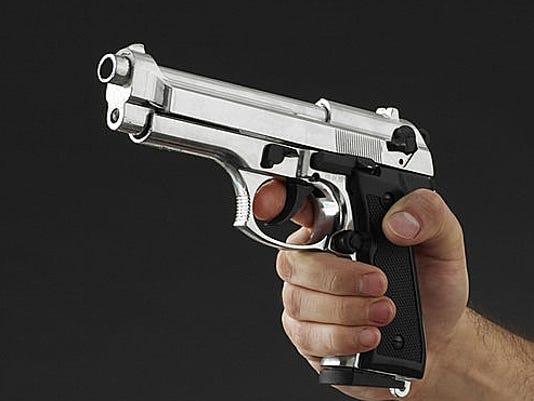 636489265427287229-handgun.jpg