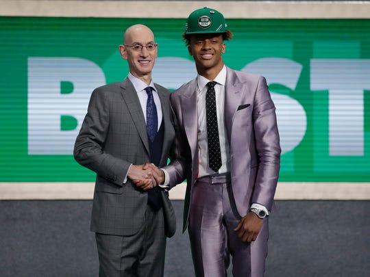 NBA_Draft_Basketball_32977.jpg
