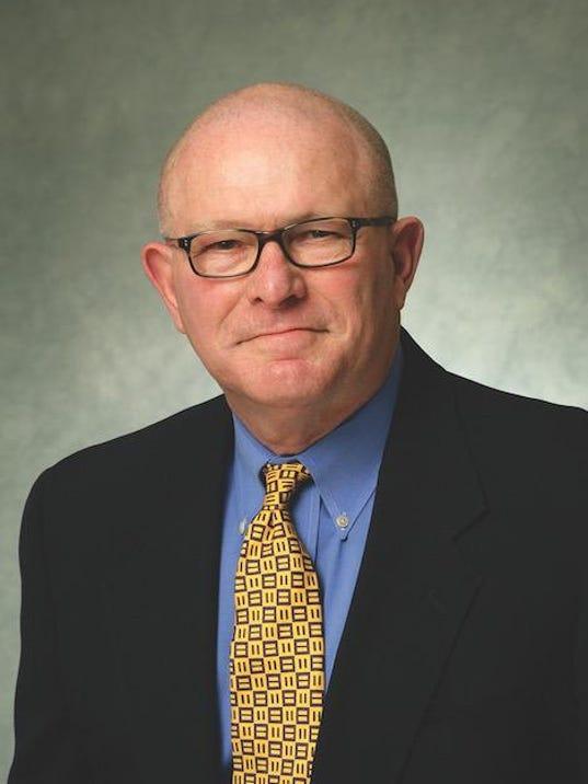 Richard Howes