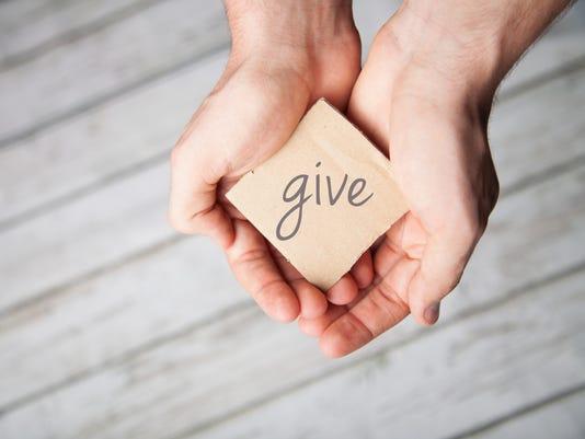 #stockphoto donate