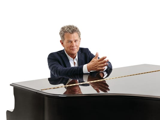 636583539849367777-David-Foster--Apporved-press-photo.jpeg