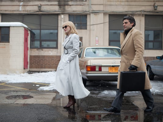 vtd0130 A Most Violent Year1.jpg