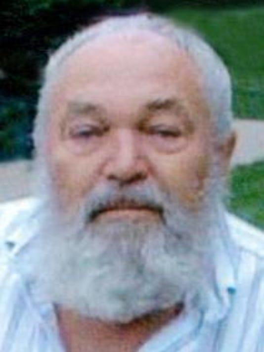 Jim Varilek