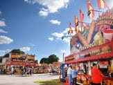Heading to the Sioux Empire Fair? Here's how to save on admission and rides