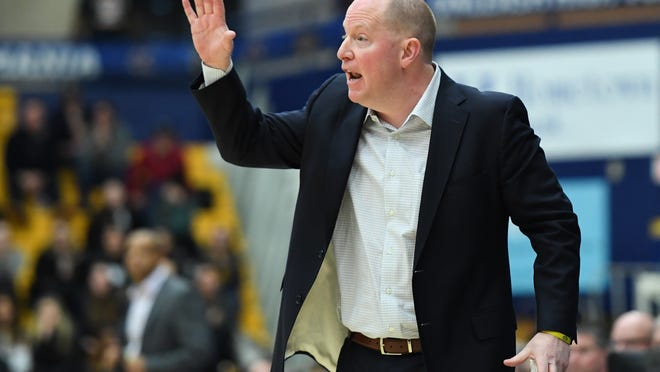 Kent State men's basketball coach Rob Senderoff is among college coaches speaking out against racial injustice in the wake of the death of George Floyd in Minneapolis.