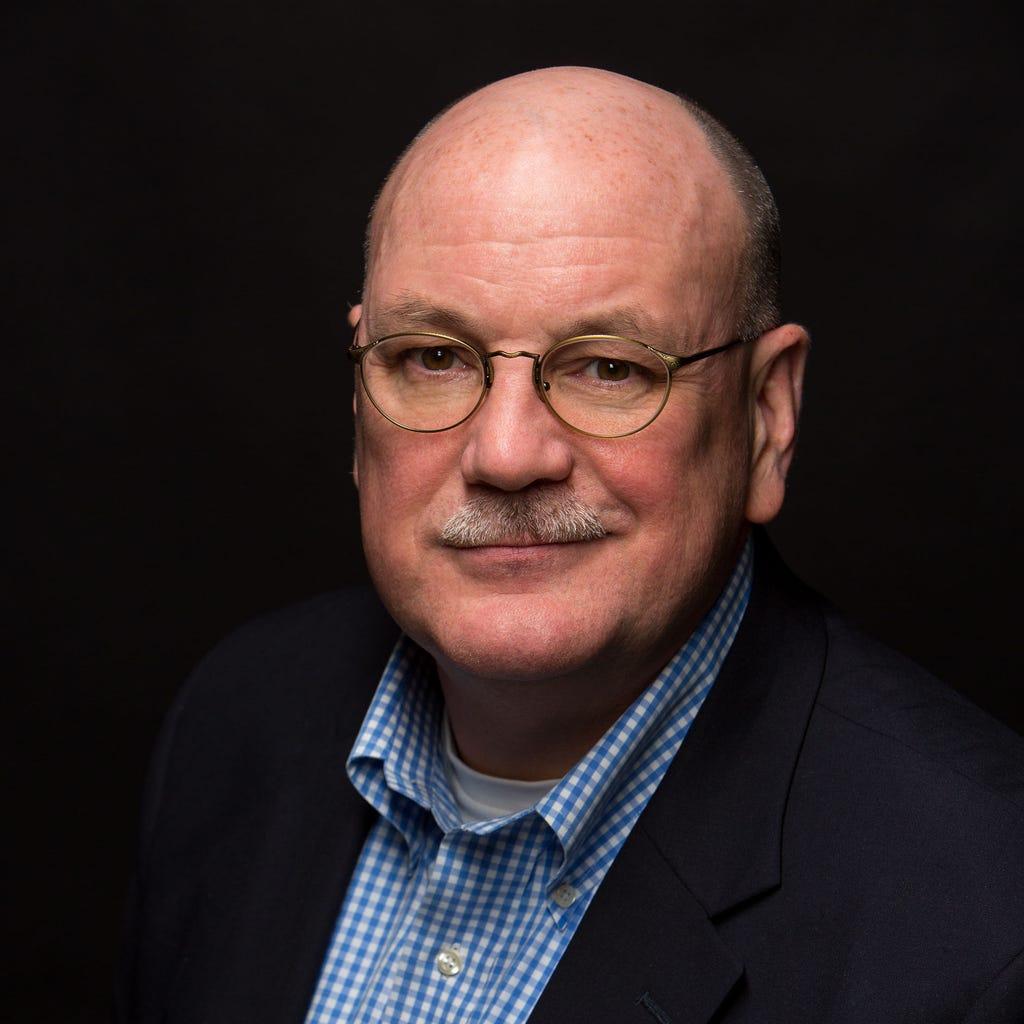 Dennis Floss
