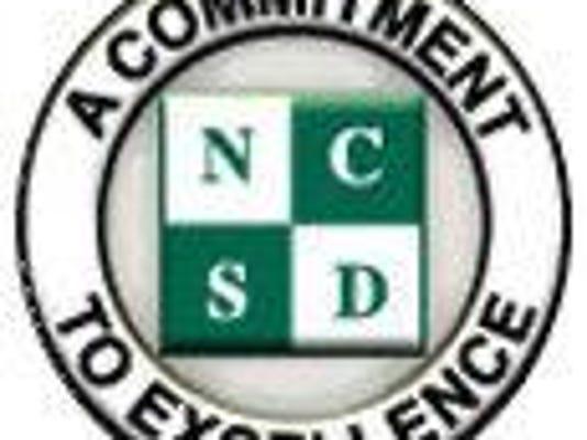 Novi Community Schools