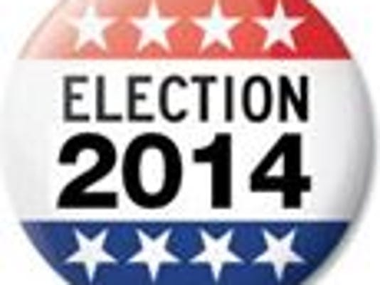 Election 2014 logo.jpg
