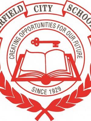 Fairfield City Schools logo