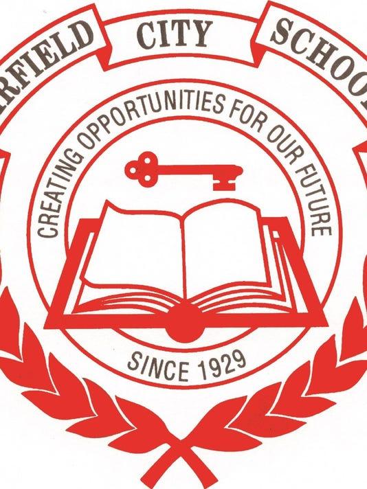 ff-schools Logo red & black