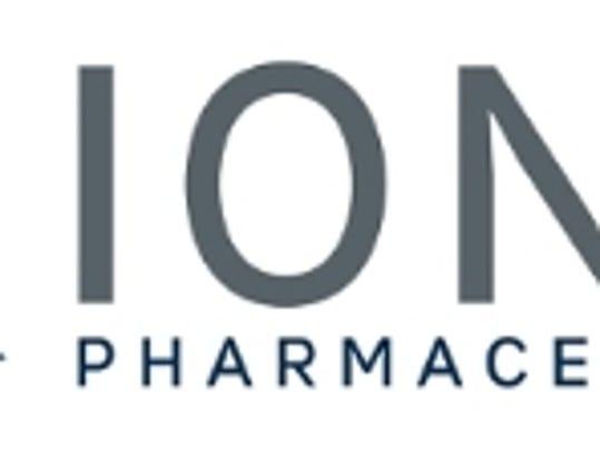 isis pharmaceuticals winstrol