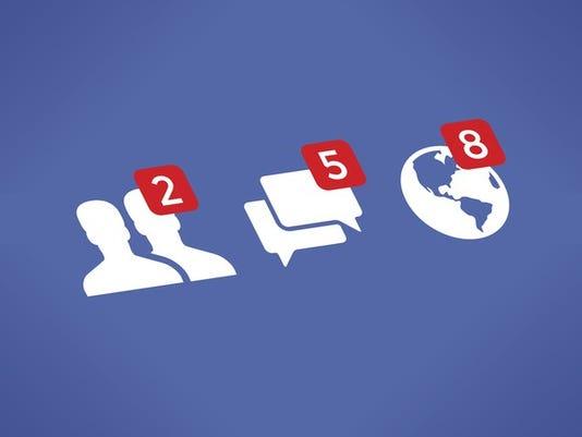 facebook-earnings_large.jpg